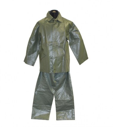 Military Rain Suit websize